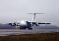 Заправка топливом самолетов
