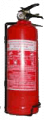 El recargador de los extintores los precios bajos