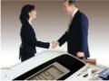 Услуги брокерские по купле и продаже действующего бизнеса