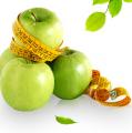 Диетология, услуги диетолога Киев, частный диетолог Киев, консультации по избавлению лишнего веса, подбор рациона питания Киев