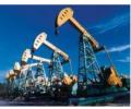 Отработанные нефтепродукты, непригодные для использования по назначению (отработанные моторные, индустриальные масла и их смеси)