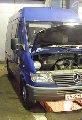 Восстановление топливной аппаратуры дизельных двигателей