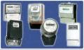 Установка контрольно-измерительных приборов