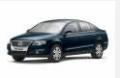 Hire rent of Volkswagen Passa