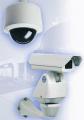 Монтаж систем видео наблюдения