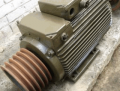 Помощь в реализации неликвидов электродвигателей