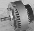 Поставка электродвигателей под заказ