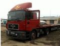 Транспортные услуги MAN L2000 платформа (эвакуатор), ТАТА LPT 613/40 (стандартный эвакуатор)