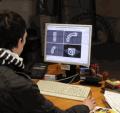 Разработка конструкторской документации для машиностроения
