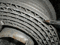 Герметизация сварных швов в криогенной технике