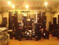 Прокат светового оборудования, аренда света