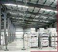 Услуги склада временного хранения