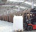 Услуги обработки грузов