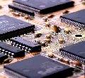 Разработка и производство ИМС для автомобильной электроники, телевидения, измерительной техники, связи и телефонии.