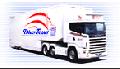 Автоперевезення з попутним завантаженням автотранспорту