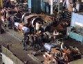Машиностроение  Судовае оборудование,Общепромышленное оборудование,Поковки, штамповки