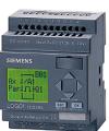 Ремонт блоков питания  SITOP и  SIMATIC  S5, S7