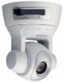 Видеонаблюдение, домофоны, контроль доступа, охранные сигнализации