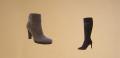 Растяжка обуви, в длину,в ширину,в.