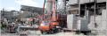 Монтаж и  пусконаладочные работы технического оборудования