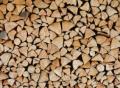 Заготовка и поставка дров