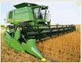 Repair, realization of agricultural machinery, selzozmashina, ZM-60, OVS-25, KShP-6, BTsS-50.
