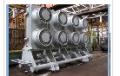 Монтаж и наладка металлургического оборудования