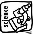 Научные исследования