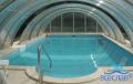 Монтаж оборудования для бассейнов (Украина, Киев)