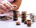 Как повысить прибыль компании