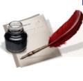 Услуги консультантов по обеспечению и охране авторских прав