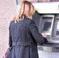 Выпуск корпоративных платежных карточек и оформление зарплатных проектов