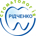 """Стоматологические услуги клиники  """"Ридченко"""""""