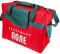 Значки молодёжные сумки: сумки фирмы tosoco.