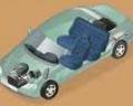 Определение комплектности и укомплектованности транспортных средств ( согласно нормативно-технической документации