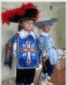 Прокат костюмов новогодних, карнавальных для детей