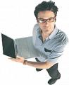 Ремонт и настройка ноутбуков