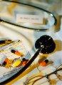 Страхование медицинских расходов работников предприятия