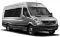 Оренда автобусів і мікроавтобусів