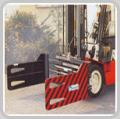 Прокат і оренда вантажно-розвантажувальних машин і устаткування