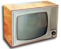 Ремонт телевизоров в Николаеве.