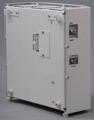 Монтаж электростанций и стабилизаторов