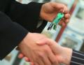 Поиск покупателей на коммерческую и промышленную недвижимость в Донецке и Донецкой области