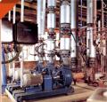 Монтаж и обвязка промышленного оборудования