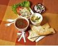 Доставка комплексных обедов в Днепропетровске
