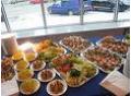 Доставка свежих обедов в офис по Днепропетровску