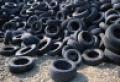 Утилизация изношенных автомобильных шин