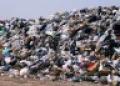 Утилизация отходов полимеров