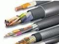 Комплектация и поставка кабельно проводниковой и электротехнической продукции на объекты строительства и ремонт
