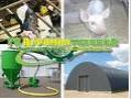 Консультационные услуги в технологии выращивания свиней.